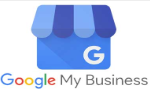 google-business.png