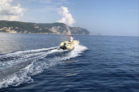 corfu-rent-a-boat-ampelaki-boats-01.jpg
