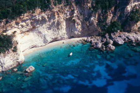 corfu-rent-a-boat-ampelaki-boats-11.jpg