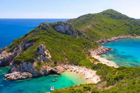 porto-timoni-beach-corfu.jpg
