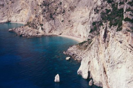 corfu-rent-a-boat-ampelaki-boats-39.jpg