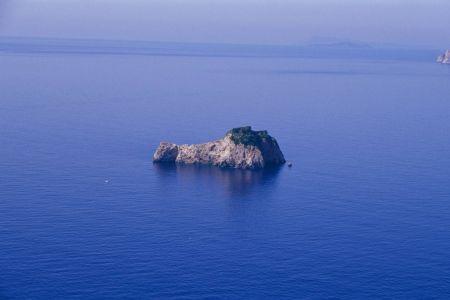 corfu-rent-a-boat-ampelaki-boats-19.jpg