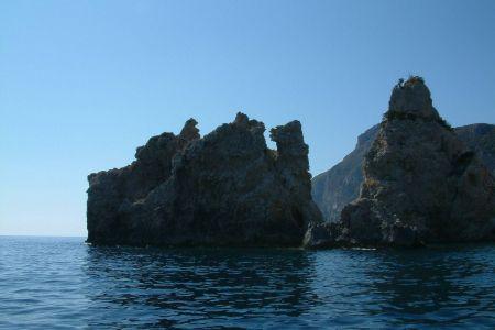 corfu-rent-a-boat-ampelaki-boats-18.jpg