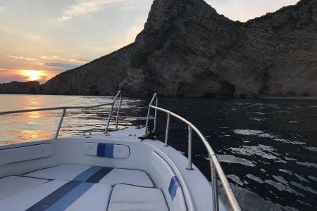 corfu-rent-a-boat-ampelaki-boats-16.jpg