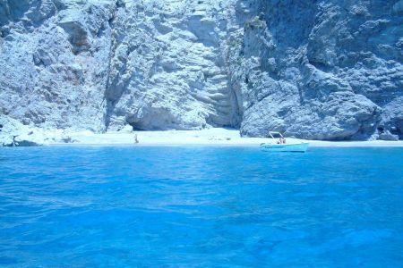 corfu-rent-a-boat-ampelaki-boats-30.jpg