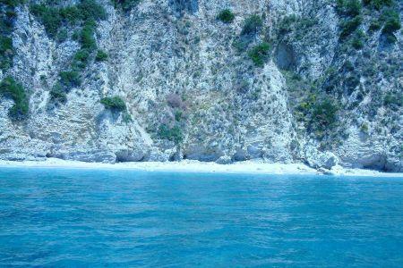 corfu-rent-a-boat-ampelaki-boats-24.jpg