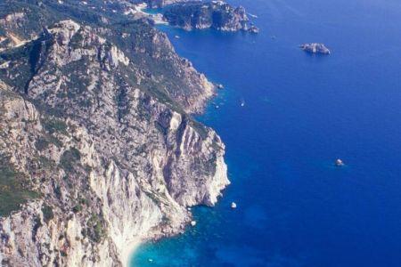corfu-rent-a-boat-ampelaki-boats-20.jpg