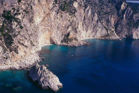 corfu-rent-a-boat-ampelaki-boats-42.jpg