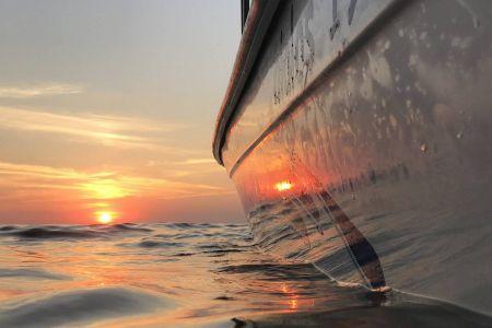 corfu-rent-a-boat-ampelaki-boats-22.jpg