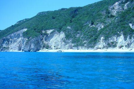 corfu-rent-a-boat-ampelaki-boats-31.jpg