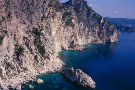corfu-rent-a-boat-ampelaki-boats-36.jpg