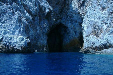 corfu-rent-a-boat-ampelaki-boats-28.jpg