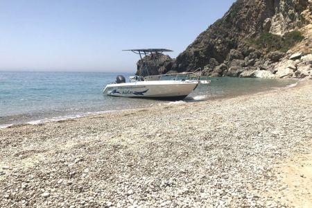 corfu-rent-a-boat-ampelaki-boats-25.jpg