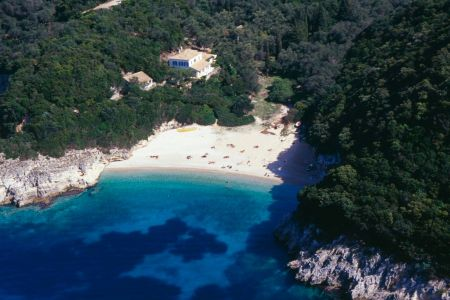 corfu-rent-a-boat-ampelaki-boats-12.jpg