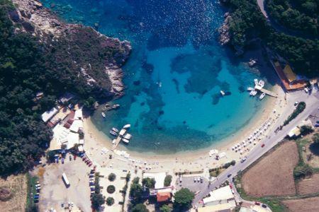 corfu-rent-a-boat-ampelaki-boats-09.jpg