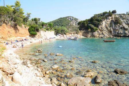 corfu-rent-a-boat-ampelaki-boats-29.jpg