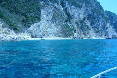 corfu-rent-a-boat-ampelaki-boats-27.jpg