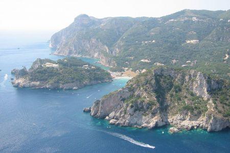 corfu-rent-a-boat-ampelaki-boats-08.jpg