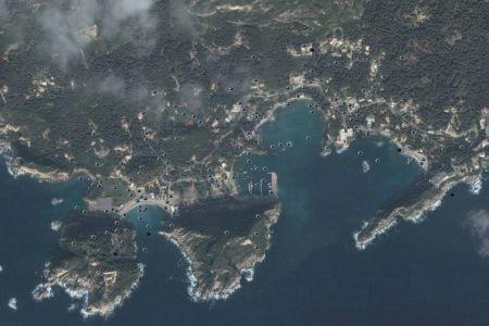 corfu-rent-a-boat-ampelaki-boats-06.jpg