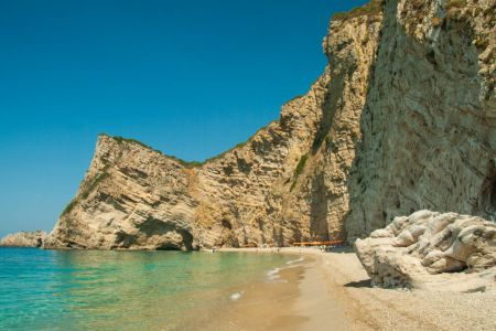 paradise-beach-corfu.jpg
