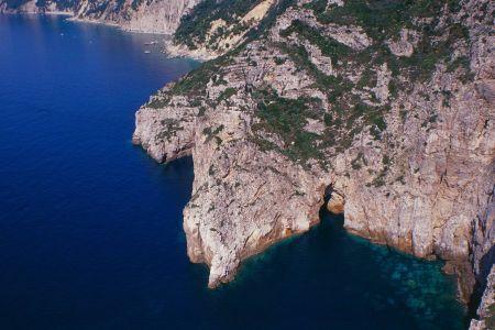 corfu-rent-a-boat-ampelaki-boats-33.jpg
