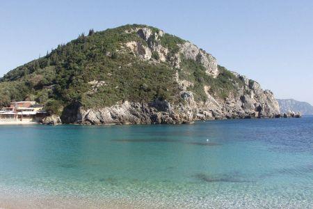 corfu-rent-a-boat-ampelaki-boats-41.jpg